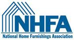 National Home Furnishings Association