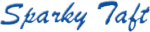 Sparky Taft Logo